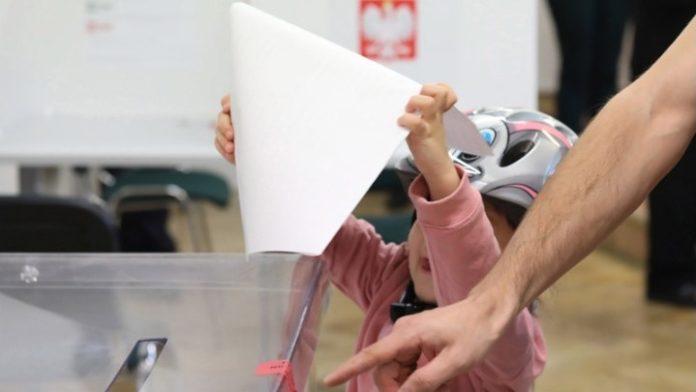 Πολωνία: Το PiS οδεύει σε νίκη με μεγάλη διαφορά