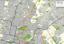 Πράσινο φως από το ΣτΕ για τη γραμμή 4 του Μετρό