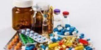 Προειδοποίηση ΕΟΦ για προϊόντα που διακινούνται μέσω Διαδικτύου ως συμπληρώματα διατροφής