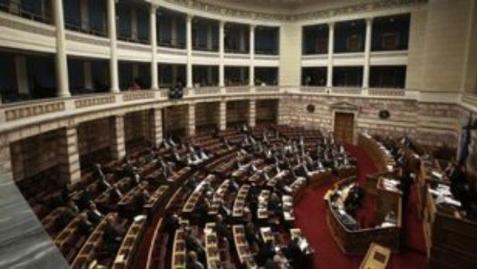 Προκαταρκτική εξέταση για Δ. Παπαγγελόπουλο: Τα κόμματα καλούνται από αύριο να πάρουν θέση για τη δικογραφία και τον κατάλογο των μαρτύρων