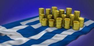 Προμήθειες 700 εκατ. ευρώ κατέβαλαν οι καταναλωτές στις τράπεζες το πρώτο εξάμηνο του 2019