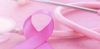 """Πρώτη προβολή του ντοκιμαντέρ """"In the Family"""", με θέμα τον προβληματισμό για τον καρκίνο του μαστού"""