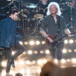 """Ρότζερ Τέιλορ: """"Σαρκαστικές και επιφανειακές"""" οι αρνητικές κριτικές για το """"Bohemian Rhapsody"""""""