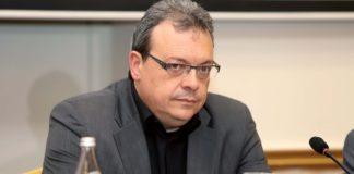 Σ. Φάμελλος: Η πατριδοκαπηλία της ΝΔ διαψεύδεται πλήρως