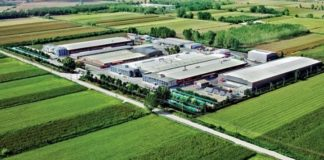 SUNLIGHT: Αύξηση της παραγωγής και νέες θέσεις εργασίας στα εργοστάσια σε Ξάνθη και Κομοτηνή