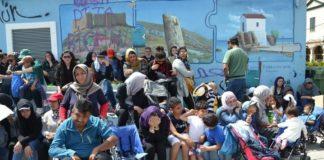 Σάμος: Συλλαλητήριο αύριο για το μεταναστευτικό-προσφυγικό
