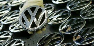 Σερβία: Ο όμιλος Volkswagen πρέπει να έρθει στη χώρα, δηλώνουν εκπρόσωποι της αυτοκινητοβιομηχανίας