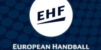 Σήμερα οι κληρώσεις σε EHF Cup-Challenge Cup ανδρών