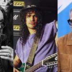 Slash, Ozzy Osborne και Lemmy Kilmister κατά του εκφοβισμού