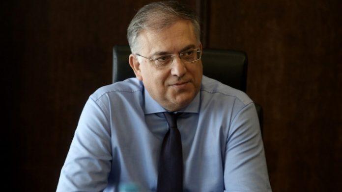 Στα κόμματα η πρόταση του υπ. Εσωτερικών για την ψήφο των Ελλήνων του εξωτερικού