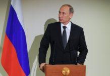 Στη Σαουδική Αραβία ο Πούτιν - Πετρέλαιο και Ιράν στην ατζέντα