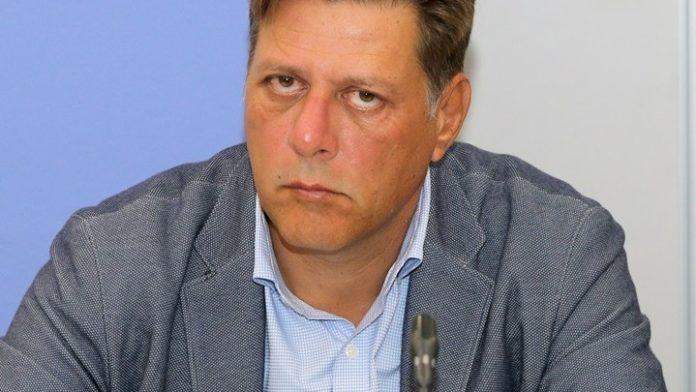 Στο Λουξεμβούργο αύριο για το Συμβούλιο Γενικών Υποθέσεων, ο Μ. Βαρβιτσιώτης
