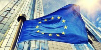 ΕΕ: Γαλλικό «στοπ» σε ένταξη Αλβανίας, Βόρειας Μακεδονίας