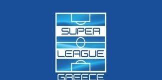 Συλλυπητήρια από ΕΠΟ/Super League για τον θάνατο του Κώστα Καίσαρη