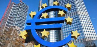 Συμφωνία στο Eurogroup για τον προϋπολογισμό της ευρωζώνης