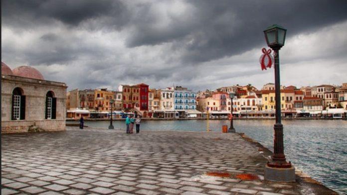 Τα Χανιά μεταξύ των 6 φιναλίστ για το ευρωπαϊκό Βραβείο Προσβάσιμης Πόλης
