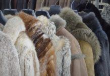 Τα Macy's και Bloomingdale's θα σταματήσουν να πωλούν αληθινή γούνα
