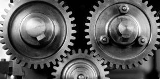 Τακτοποίηση της βιομηχανικής δραστηριότητας στην Αττική μελετά η κυβέρνηση