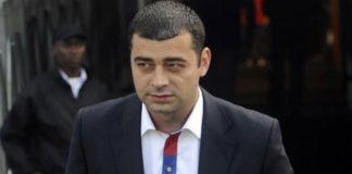«Τελειώνει η εποπτεία στο ελληνικό ποδόσφαιρο»
