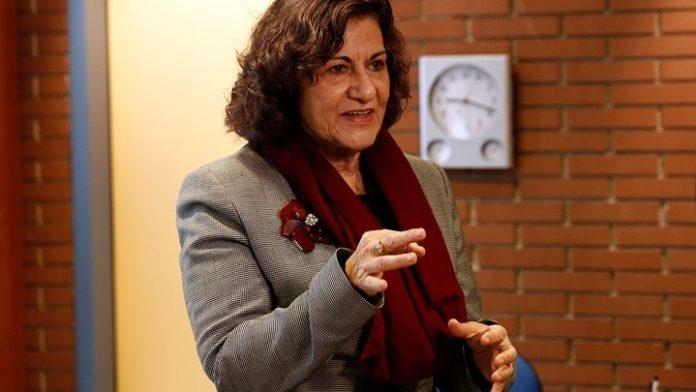 Θ. Φωτίου: Ψευδείς οι αναφορές του κ. Μητσοτάκη για το επίδομα των 2.000 ευρώ για τις νέες γεννήσεις από 01/01/2020