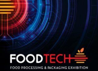 Την Foodtech 2019 εγκαινίασε ο Μάκης Βορίδης