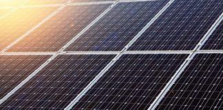 Την εγκατάσταση φωτοβολταϊκών στην Πτολεμαΐδα, εξετάζει η ΔΕΗ