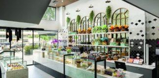 """Την πιο """"γλυκιά"""" όψη της Θεσσαλονίκης γεύονται δέκα Γερμανοί εκπαιδευόμενοι ζαχαροπλάστες"""