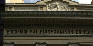 Το 77% των επιχειρήσεων-μελών του ΕΒΕΘ ζητά μείωση φορολογίας