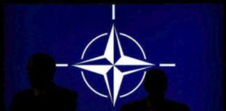 Το Βερολίνο θα προτείνει στο ΝΑΤΟ τη δημιουργία ζώνης ασφαλείας υπό διεθνή έλεγχο στα σύνορα Τουρκίας-Συρίας