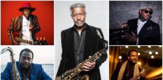 Το «Half Note» κάνει παιχνίδι με την τζαζ ιστορία πάνω από 40 χρόνια