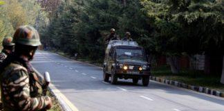 Το Κασμίρ χάνει από σήμερα το αυτόνομο καθεστώς του και χωρίζεται