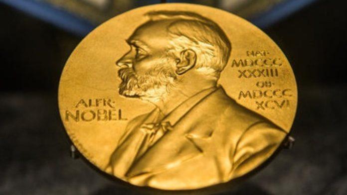 Το Νόμπελ Λογοτεχνίας στους Όλγκα Τοκάρτσουκ για το 2018 και Πέτερ Χάντκε για το 2019