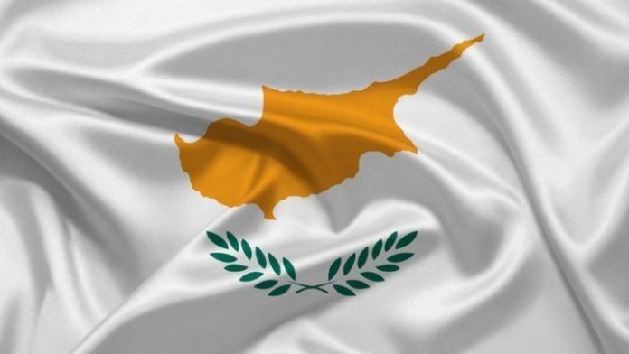 Το κυπριακό ΥΠΕΞ χαιρετίζει τη δήλωση του προέδρου του Συμβουλίου Ασφαλείας του ΟΗΕ