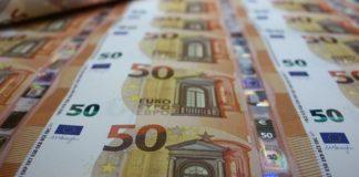 Το σχέδιο μείωσης των κόκκινων δανείων «Ηρακλής» στη συνάντηση Γ. Ζαββού με την πρόεδρο του Ενιαίου Συμβουλίου Εξυγίανσης των Ευρωπαϊκών Τραπεζών