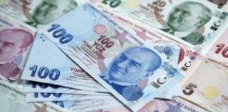 Τουρκία: Περιορίζεται το περιθώριο για μείωση των επιτοκίων, δηλώνει ο κεντρικός τραπεζίτης