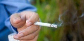 Τριψήφιος αριθμός για τις καταγγελίες των πολιτών για τη μη εφαρμογή του αντικαπνιστικού νόμου