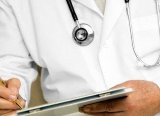 Υπουργείο Υγείας: Συνέχιση των συμβάσεων 4.000 εργαζομένων στα νοσοκομεία
