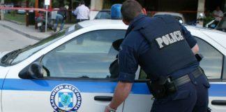Νέος εξοπλισμός 1,5 εκατ. ευρώ για τις Αστυνομικές Διευθύνσεις Θεσσαλίας
