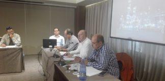 ΕΛΠΕ: Διυλιστήριο Θεσσαλονίκης, «το πρατήριο του μέλλοντος»