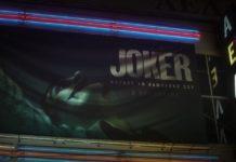 Joker: Γιατί έκανε έφοδο η αστυνομία σε κινηματογράφους