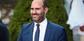 Μαρκόπουλος: Ήθελαν να κάνουν ροντέο την επιτροπή