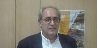 Μυλόπουλος: «Κομματάρχης, όχι δήμαρχος ο Ζέρβας»