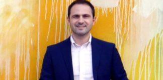 Γ. Νασιούλας: Το βέτο Μακρόν είναι παραγγελιά του Μητσοτάκη