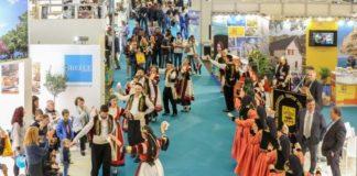 20.143 επισκέπτες στις εκθέσεις Philoxenia-Hotelia