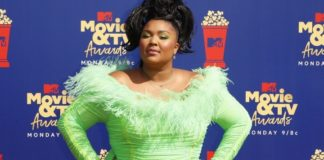 Grammy 2020: Η Lizzo πρώτη με 8 υποψηφιότητες