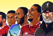 Η λίστα «100» του ESPN με τους κορυφαίους παίκτες-προπονητές στον κόσμο