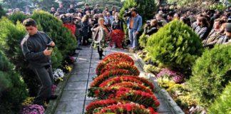 Μνήμες αντίστασης και αγώνα του φοιτητικού κινήματος στη Θεσσαλονίκη
