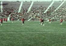 Οταν η ΕΣΣΔ αρνήθηκε να παίξει στη Χιλή για την πρόκριση στο Μουντιάλ (vid)
