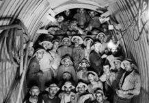 «90 χρόνια Φράγμα Μαραθώνα»: Ένα αρχείο δείχνει την δύναμή του
