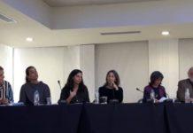Αδυναμίες  καταγραφής και προστατευτικής φύλαξης των ασυνόδευτων ανηλίκων καταγράφηκαν διημερίδα